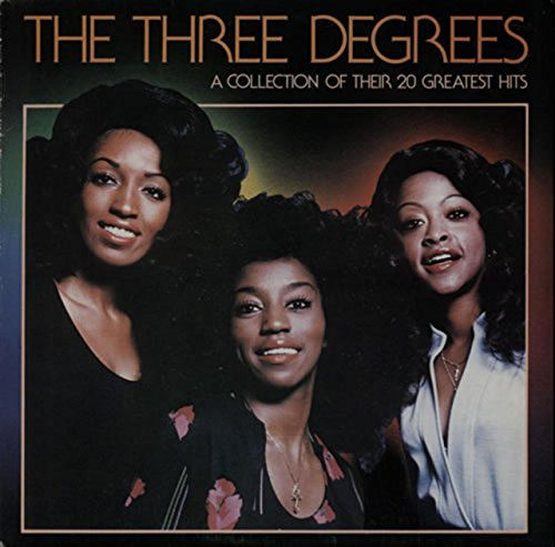 the-three-degrees-20-greatest-hits