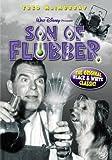 echange, troc Son of Flubber [Import USA Zone 1]