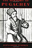 img - for The History of Pugachev (Phoenix Press) book / textbook / text book