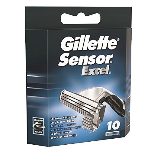 gillette-sensor-excel-lame-de-rasoir-pour-homme-pack-de-10