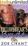 The Billionbear's Bride: BBW Bear Shi...