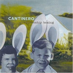 Championship Boxing