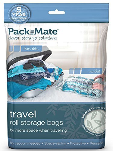 packmate-r-8-roll-up-travel-vacuum-space-saver-storage-bags-for-holidays-travelling-large-suitcases-