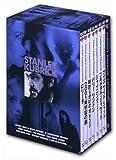 スタンリー・キューブリック DVDコレクターズBOX