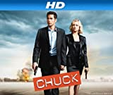 Chuck Versus the Baby [HD]