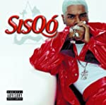 Thong Song (Album Version (Explicit))