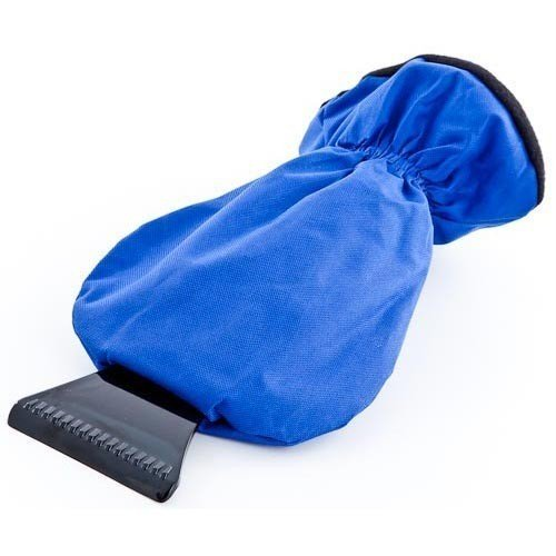 maypole-6965-deluxe-ice-scraper-with-insulated-glove