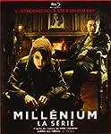 Mill�nium la s�rie [Blu-ray]