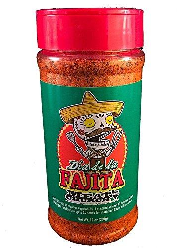 meat-church-fajita-seasoning-340g-12-oz