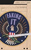 "Faking It: U.S. Hegemony in a ""Post-Phallic"" Era"