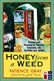cover of Honey from a Weed (Cook's Classic Library)