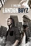 img - for LONDON BOYZ book / textbook / text book