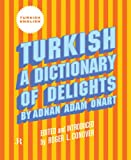 img - for Turkish book / textbook / text book