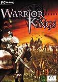 echange, troc Warrior Kings.