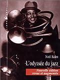 echange, troc Balen - L'odyssée du jazz, nouvelle édition