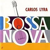 Bossa Nova Carlos Lyra