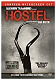 Hostel (Unrated Widescreen Cut)