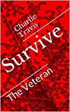 Survive: The Veteran