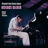 Blowin' the Blues Away (Bonus Track Version)
