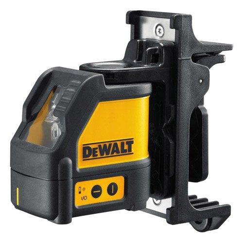 DeWalt DW088K Line Laser