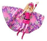 Mattel-Barbie-CDY61-Barbie-in-Die-Super-Prinzessin-Superheldin-Kara