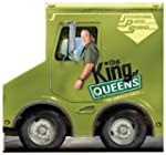 The King of Queens - The Complete Ser...