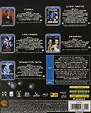 Image de Ultra Stallone - Coffret 5 Blu-ray [Édition Limitée]