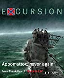 EXCURSION (1)
