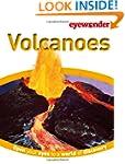 Eye Wonder: Volcanoes