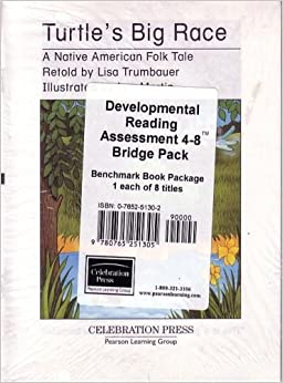Remarkable image with regard to developmental reading assessment printable