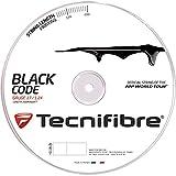 Tecnifibre code