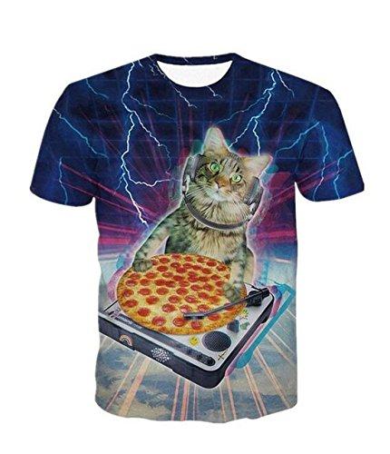 hwhcolor-hombres-dj-gato-cook-pizza-camiseta-divertida-para-jovenes-grafico-fresco-de-la-camiseta