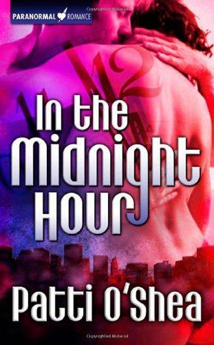 Image of In the Midnight Hour (Light Warriors, Book 1)