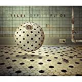 Off the Floor by Tiles [Music CD]