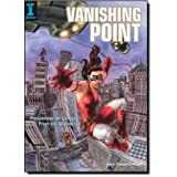 Vanishing Point: Perspective for Comics from the Ground Upby Jason Cheeseman-Meyer