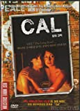 Cal - Helen Mirren, John Lynch, Donal McCann [DVD, All Regions, Import, NTSC] (1984)