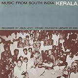 South India: Kerala Various Artists