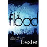 Floodby Stephen Baxter