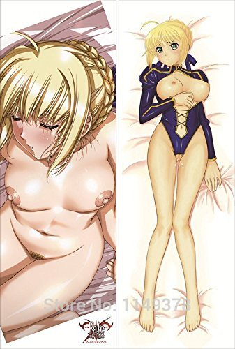 dslhxy-dakimakura-hugging-body-pillow-cases-covers-fate-stay-night-saber-altria-pendragon-sa006