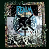 Suiciety by Realm