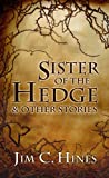 img - for Sister of the Hedge & Other Stories book / textbook / text book