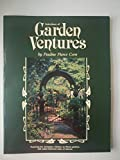 img - for Selections of Garden ventures book / textbook / text book