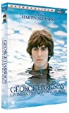 echange, troc George Harrison : Living in the Material World - Edition 2 DVD