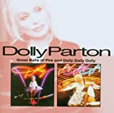 Great Balls of Fire/Dolly, Dolly, Dolly