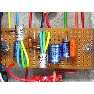 Lumpy�����s Tone Shop [���ԡ����ȡ���å�] SUPA FACE - NKT275