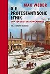 Die protestantische Ethik und der Gei...