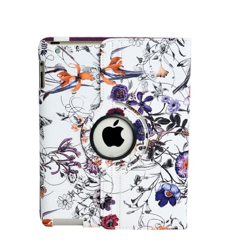 case-for-ipad-2-ipad-3-ipad-4-premium-inshang-pu-leather-multi-function-pu-leather-stand-case-cover-