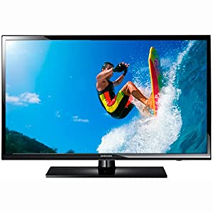 Samsung UN39FH5000 39-Inch 1080p 60Hz  LED TV