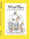 img - for Wiggle Room book / textbook / text book