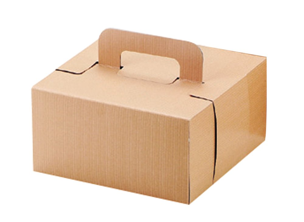 包装 包装设计 设计 箱子 1000_730